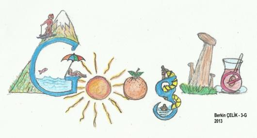 Google Doodle Yarışması